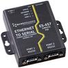 Serial Device Servers -- 2265-ES-457-ND -Image
