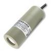 LMK809 Plastic Submersible Low Level Transmitter - Image