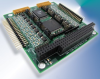 PC/104 Four-Two Port Serial Communication Boards -- 104-COM-4SM -- View Larger Image