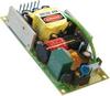 Open Frame Switchers -- APS63VI