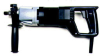 Diamond Core Drill -- EHD 1300