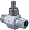 Economical Liquid Turbine Flowmeter -- FTB1400 Series
