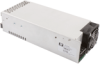 HHP650 Series AC-DC Power Supply -- HHP650PS28