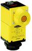 Analog Output Sensors -- U-GAGE® Sonic OMNI-BEAM Ultrasonic Sensors - Image