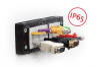 Cable Entry Frames -- KEL-ER - Image