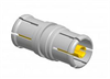 Coaxial Connectors (RF) - Adapters -- ARF2471-ND -Image