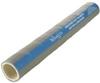 EPDM Food Suction & Discharge Hose -- Novaflex 6400