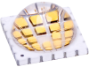 LED Lighting - Color -- LZP-W0MD00-0000-ND