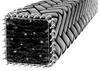 High-temperature/Pressure Steam Packing -- 387I