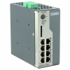 Switches, Hubs -- 277-14641-ND -Image