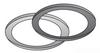 Liquidtight Flexible Conduit Gasket -- 4QG-500