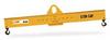 Adjustable Bail Lifting Beam -- ABB Series - Image
