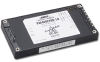 200V to 400VDC Input Full Brick DC-DC Converter -- PAF-F280 Series -Image