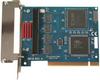 PCI 32 Channel TTL Digital Interface -- 8010