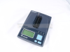 Ultra-High Speed Economy Universal Device Programmer -- SuperPro 501S