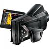 Thermal Imager Kit -- 0563 0890 72