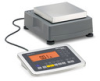 Industrial Scales -- Signum® -Image
