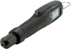 BFS120 ESD Brushless Electric Screwdriver -- 145834 -Image