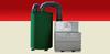 Odor Control -- Odor Control Unit - OCU-10000
