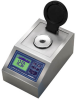 LR-02 Laboratory Refractometer