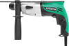 7/8 in. SDS Plus Rotary Hammer Drill -- 8311961