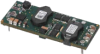 Eighth Brick - Belleta® DC-DC Converter -- iEA48025A025V - Image