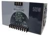 DIN Rail Mount Power Supplies -- RP1500
