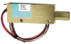 UL-Approved Liquid Flow Switches for Hig -- GO-32778-06