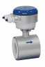 Krohne Optiflux Electromagnetic Flow Sensor, 3