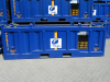Offshore Containers Products -- Cargo Baskets