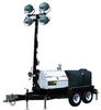 Combination Power Units (Power, Light, Water) -- MTT25