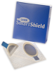 Laser SmartShields Disposable Patient Eye Protection