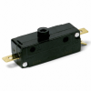 Snap Action, Limit Switches -- ASGGC2P04AC-ND -Image