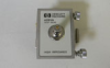 High Impedance Test Head for 4291A -- Keysight Agilent HP 4291A Test Head