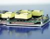Gap Pad VO Ultra Soft -- 8806383616001