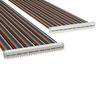 Rectangular Cable Assemblies -- H8MMH-5006M-ND -Image
