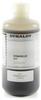 Dynaloy Dynasolve 217 Cleaner 1 qt Bottle -- DYNASOLVE 217 QUART -- View Larger Image