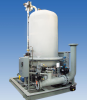 Backwashable Condensate Filters -- AFA®