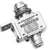EMP/Lightning Protector -- IS-NEMP-C0