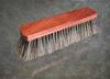 Car Wash Brush -- A12B