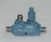 Directional Coupler -- 4015C-10 -- View Larger Image