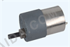 DC Geared Motor -- GB37RL3429