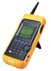 2.9 GHz Hand-held RF Field Strength Analyzer -- 3290