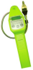 Combustible Plus Gas Leak Detector -- 735