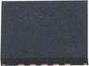 TEXAS INSTRUMENTS SEMI SN74CBTLV3245ARGYR ( 8 BIT FET BUS SWITCH, QFN-20; NO. OF CHANNELS:8CHANNELS; OUTPUT CURRENT:-; LOGIC TYPE:FET BUS SWITCH; INPUT LEVEL:1.7V; NO. OF PINS:20PINS; LOGIC CASE ST... -Image