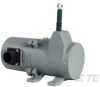 Cable Actuated Position Sensors -- 04-0980-0413 -Image
