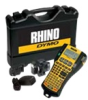 DYMO Rhino 5200 Hard Case Kit -- 1756589