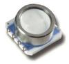 Miniature Pressure Sensor -- MS5541