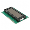 Display Modules - LCD, OLED Character and Numeric -- 73-1249-ND - Image