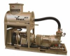 VmaxMTH Oil Sealed Liquid Ring Vacuum Systems for Methane Gas Recovery Applications -- MTH0303P